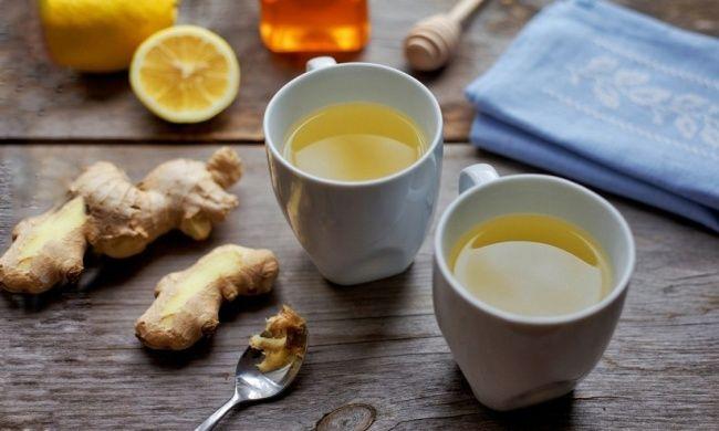 Жир піде миттєво! Всього 3 склянки в день цього напою позбавить від шлаків і допоможе схуднути!