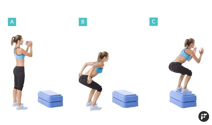 resistance-band-box-jumps_1-зожнік