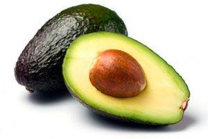 Авокадо - фрукт корисний дітям і не тільки