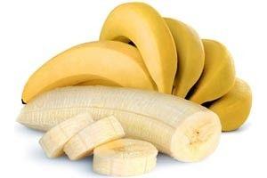 Банани: користь чи шкода тропічних фруктів?