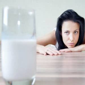 Хвороба молочниця у жінок - лікування народними засобами