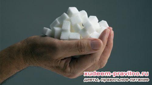 Що таке діабетична кома?