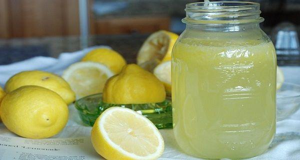 Дієтологи в шоці: відваріть ці 2 інгредієнта - пийте напій і протягом 7 днів ви втратите до 3 кілограмів!