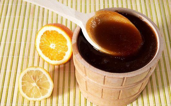 Гречаний мед: користь для організму чоловіків і жінок