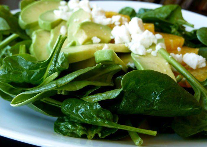 Сода і лазня: простий і ефективний рецепт оздоровлення