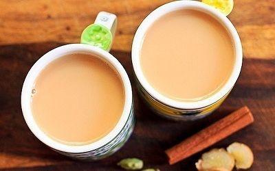 види чаю