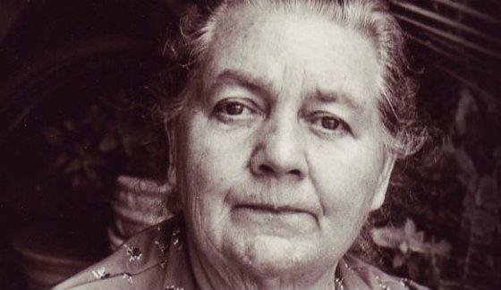 З 2х простих інгредієнтів, ця жінка створила ліки від раку! Але уряд змусив її замовкнути!