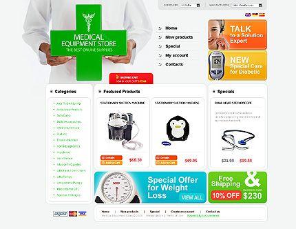 Етапи розвитку медицини