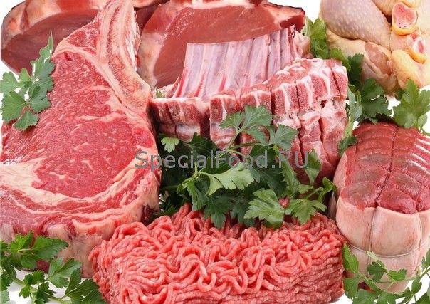 Як правильно готувати кошерне м`ясо