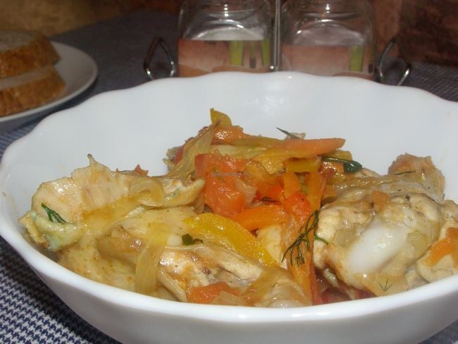 Як приготувати легкий, поживний і смачний суп