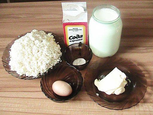 Як приготувати сир в домашніх умовах. Два рецепта домашнього сиру