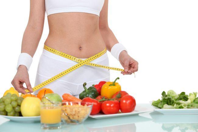 Як прискорити метаболізм за 1 місяць за допомогою харчування і спорту?