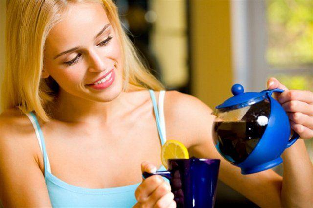 Як приготувати імбир для схуднення