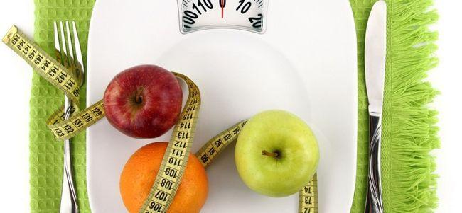 Які продукти допомагають схуднути