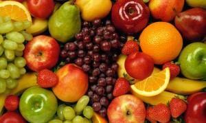 дізнатися про продукти для схуднення