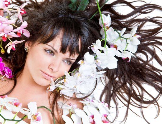 Які вітаміни необхідні для підтримки краси і здоров`я волосся?