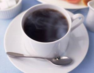 Кава для схуднення