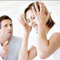Зайва вага руйнує сім`ю і змушує жінку почувати себе винуватою