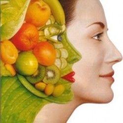 дієти для здоров`я шкіри