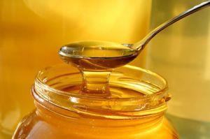 Мед кориця для схуднення