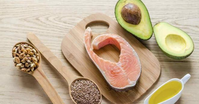 Метаболічна дієта. Схуднення дуже дієвий і це підтверджують лікарі!