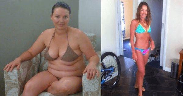 М`яке схуднення: болгарська дієта, 14 днів, -10 кг