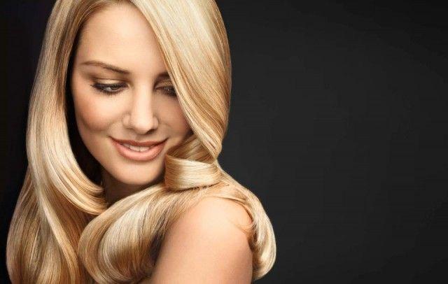 На які вітаміни звертати увагу при виборі комплексу для зміцнення волосся?