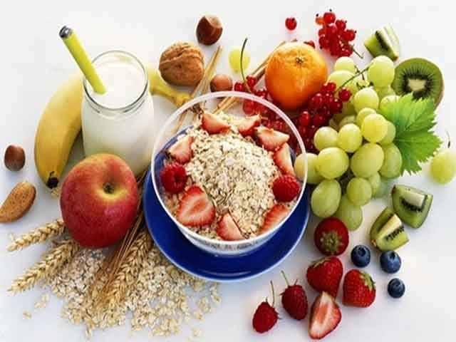 Низкоуглеводная дієта. Зразкове меню для тих, хто хоче прибрати підшкірний жир