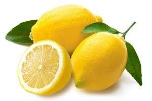 Про користь для здоров`я сонячного лимона