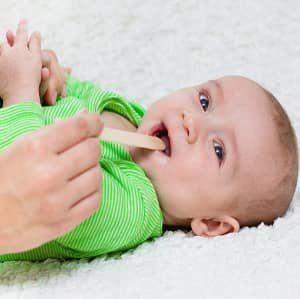 Гострий фарингіт у дітей - як правильно лікувати захворювання?