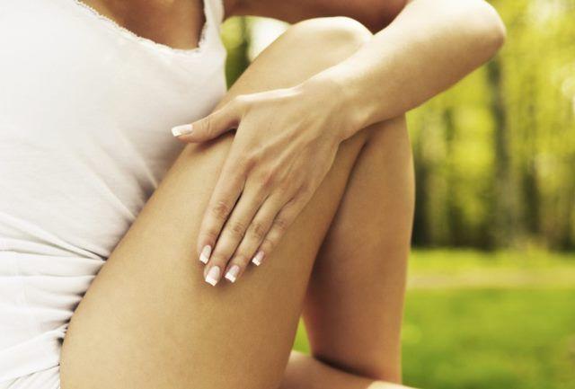 thighs-1024x1024