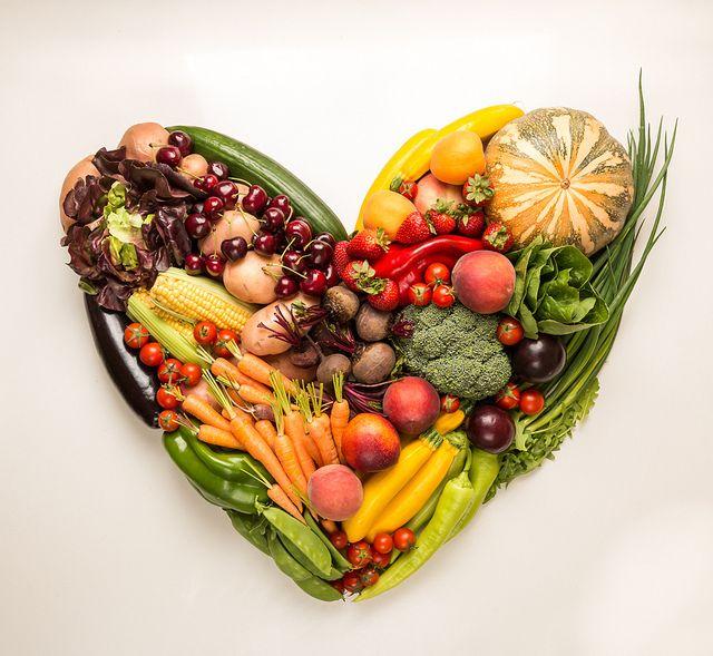 Підшлункова залоза, дієта - що можна, що не можна. Рада лікаря.