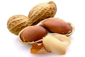Корисний чи шкідливий арахіс для людини: протипоказання і рецепти народної медицини