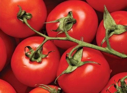 Корисні властивості соковитих червоних плодів