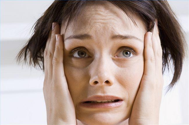 Користь вітамінів при нервовому збудженні і їх прийом в складі препаратів