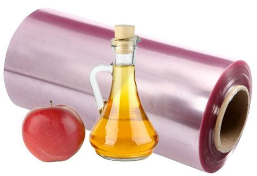 Чи допомагає яблучний оцет від целюліту?