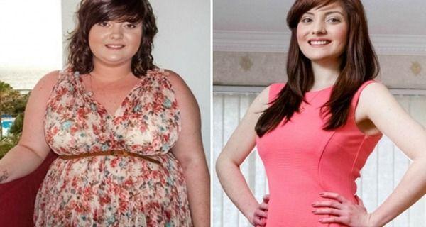 Спробуйте огіркову дієту і втратьте 7 кг за 14 днів
