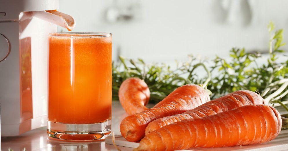 Попрощайтеся з кашлем, мокротою і грипом! Очищай легені за допомогою цього рецепта!