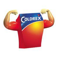 coldrex