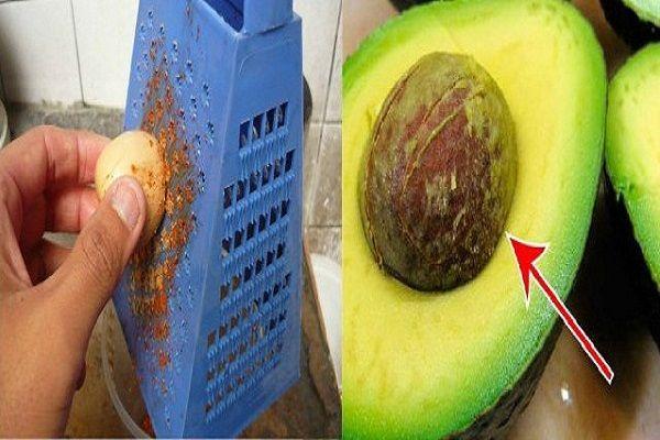 Прочитайте цю статтю, і ви більше ніколи не будете викидати насіння авокадо!