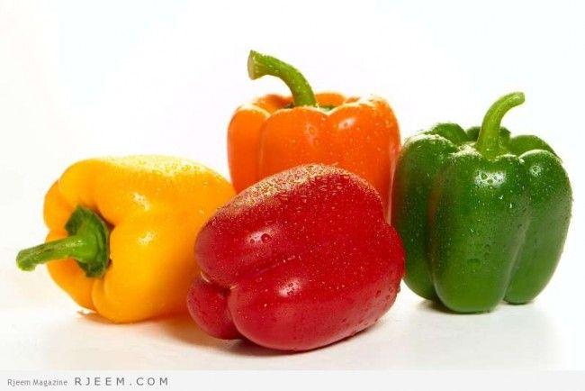 Прочитайте, чому перець - це більше, ніж просто пряність, але один з найпотужніших овочів в світі!