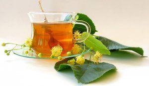 Продукти, що викликають печію, і народні засоби проти печії