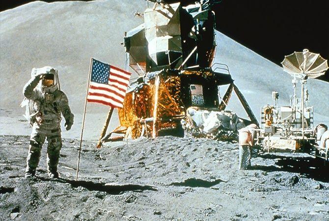 Рецепт дієти американських астронавтів для схуднення. Улюблена дієта юрія лужкова і лео бокерії!