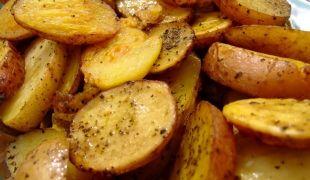 Рецепти дієтичних страв для схуднення з овочів