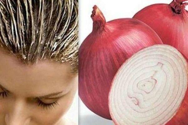 З цим рецептом ваші волосся буде рости не по днях, а по годинах!