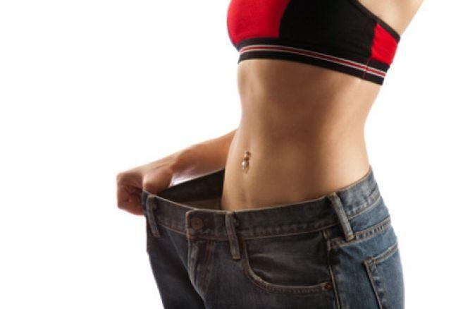 Шестиденний дієта. Розвантажуємо організм і худнемо!
