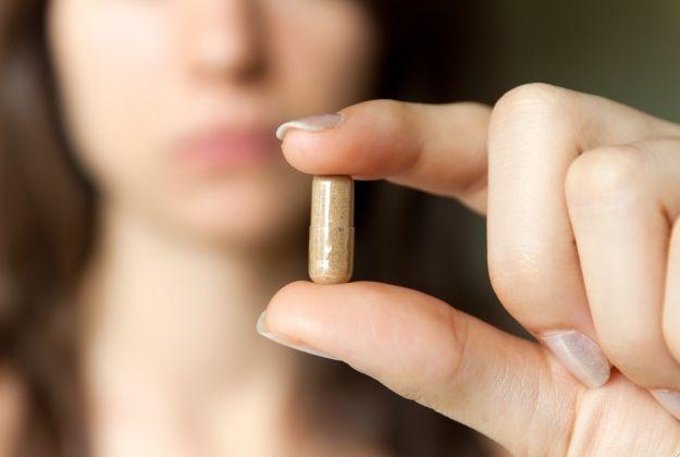 Симптоми і наслідки надмірної кількості вітаміну е в організмі
