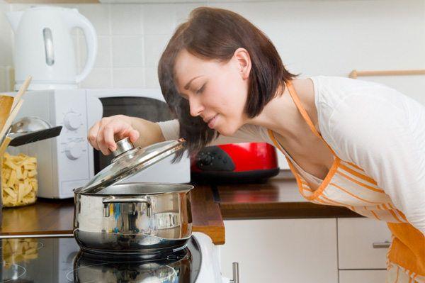 Скільки втрачається вітамінів пості теплової обробки