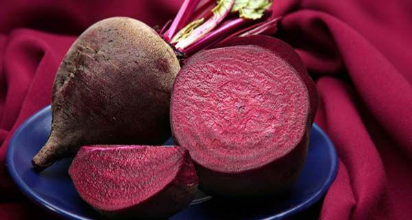 Буряк неймовірний овоч: вона може допомогти лікувати ці 12 хвороб!