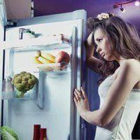Вчені довели, чому не потрібно їсти після шостої
